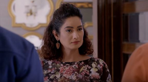 10 Beauty Trends That Should Disappear From Pakistani Dramas