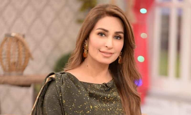 Important Messages By Reema Khan