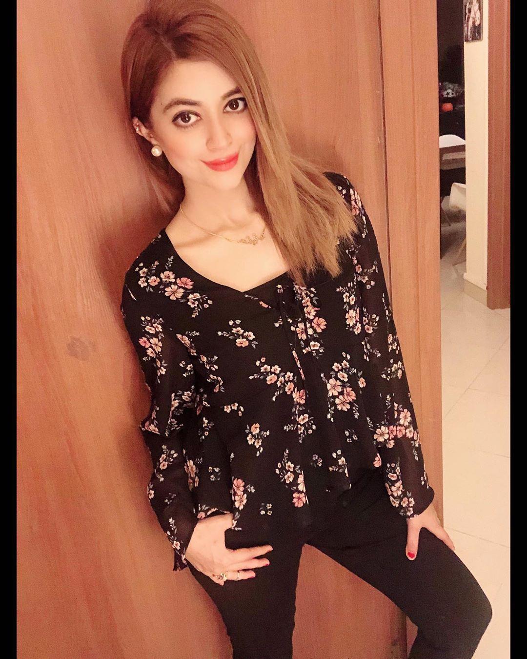 Afifa Jibran 2