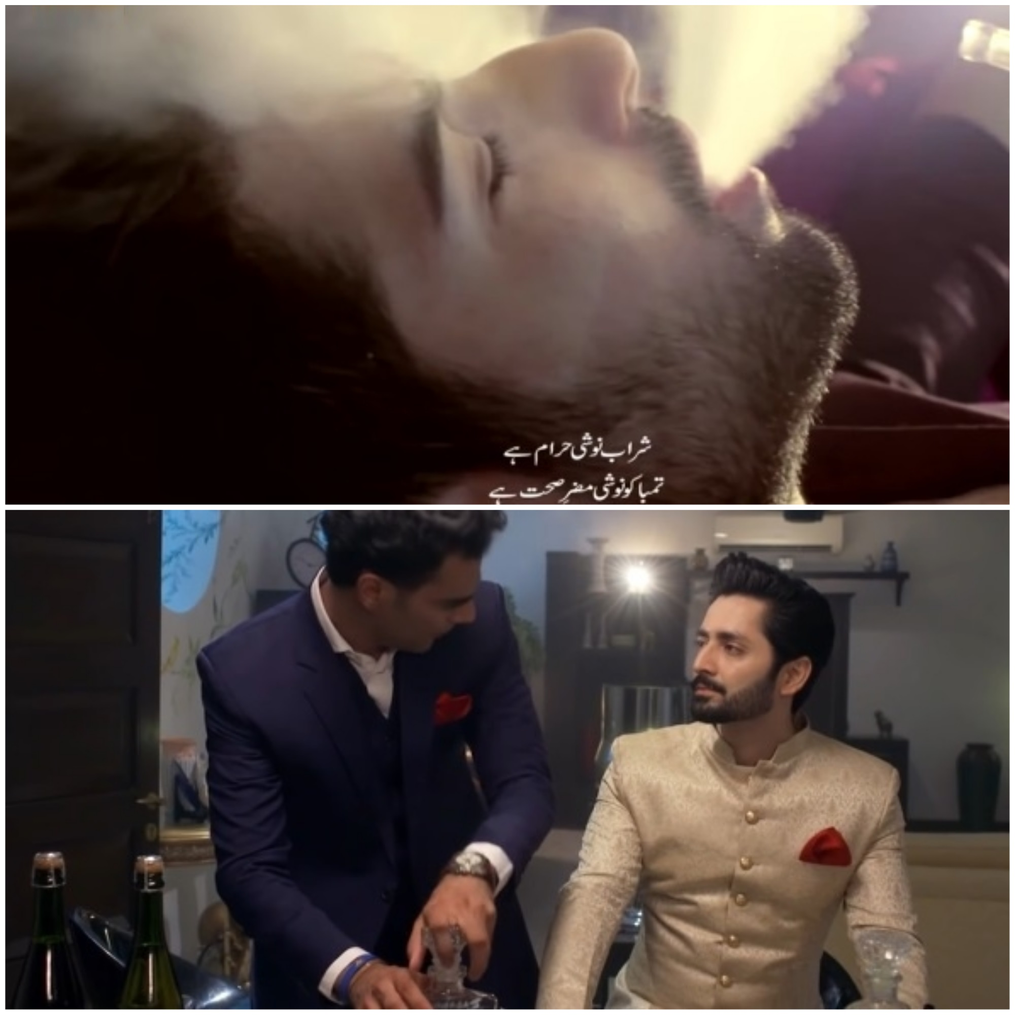10 Trends That Should Be Banned In Pakistani Dramas Part 2