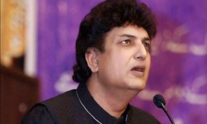 Hareem Shahs Opinion On Khalil Ur Rehman And Mera Jism Meri Marzi 7