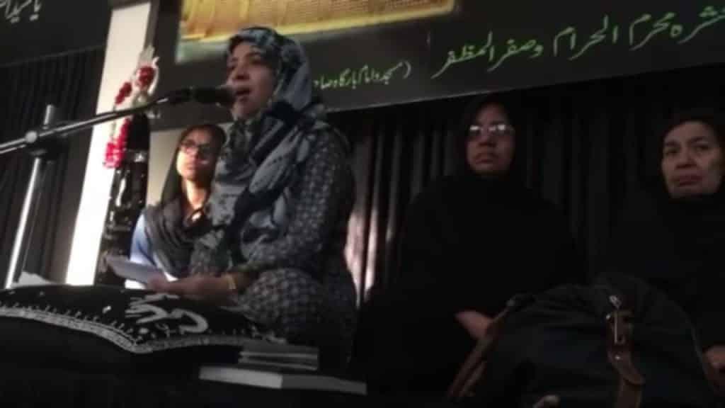 Humaima Malik Reveals Unseen Side Of Dua Malik 3