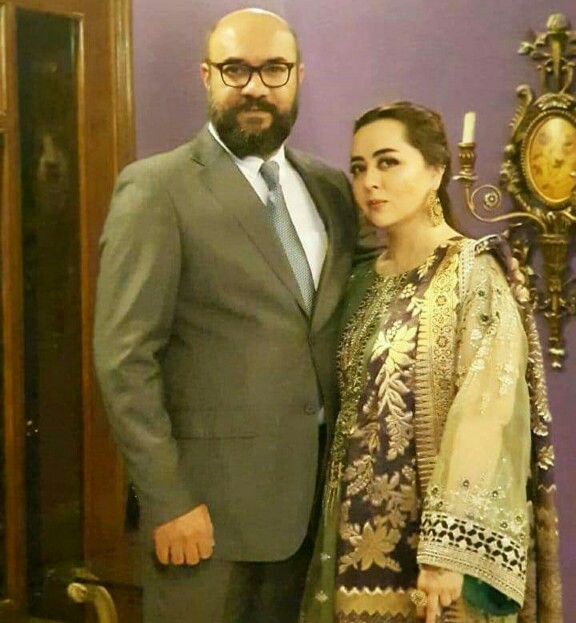 Maria B Husband Arrested-Watch Video