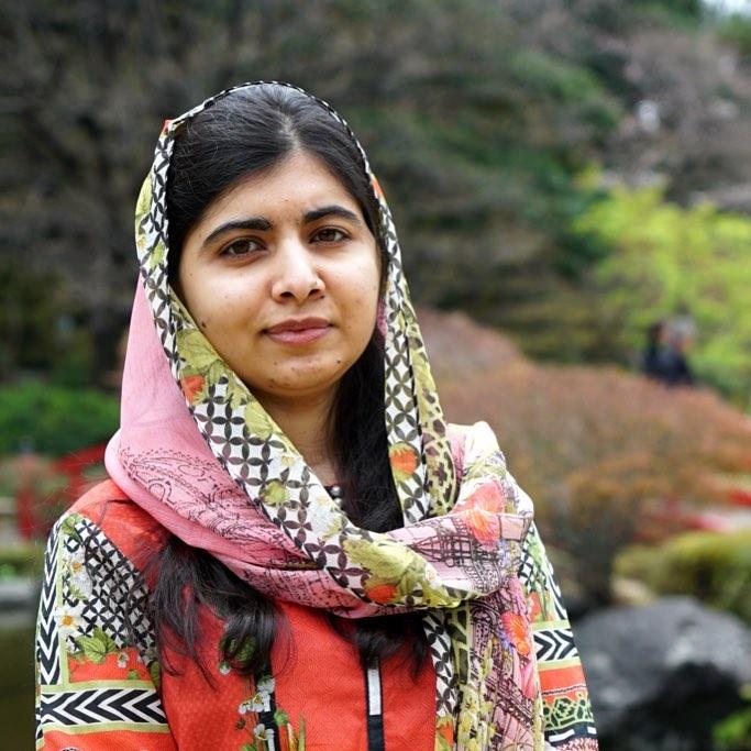 Malala-Yousafzai-Trolled-Again-For-Her-New-Haircut-5