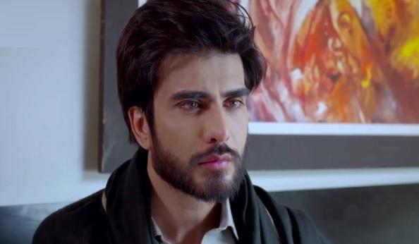 10 Unrealistic Scenarios In Pakistani Dramas