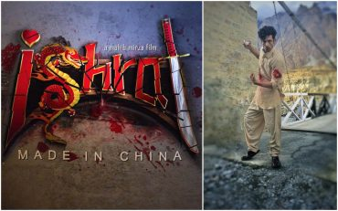 The Cast Of Ishrat Made In China Is Stuck In Thailand 20