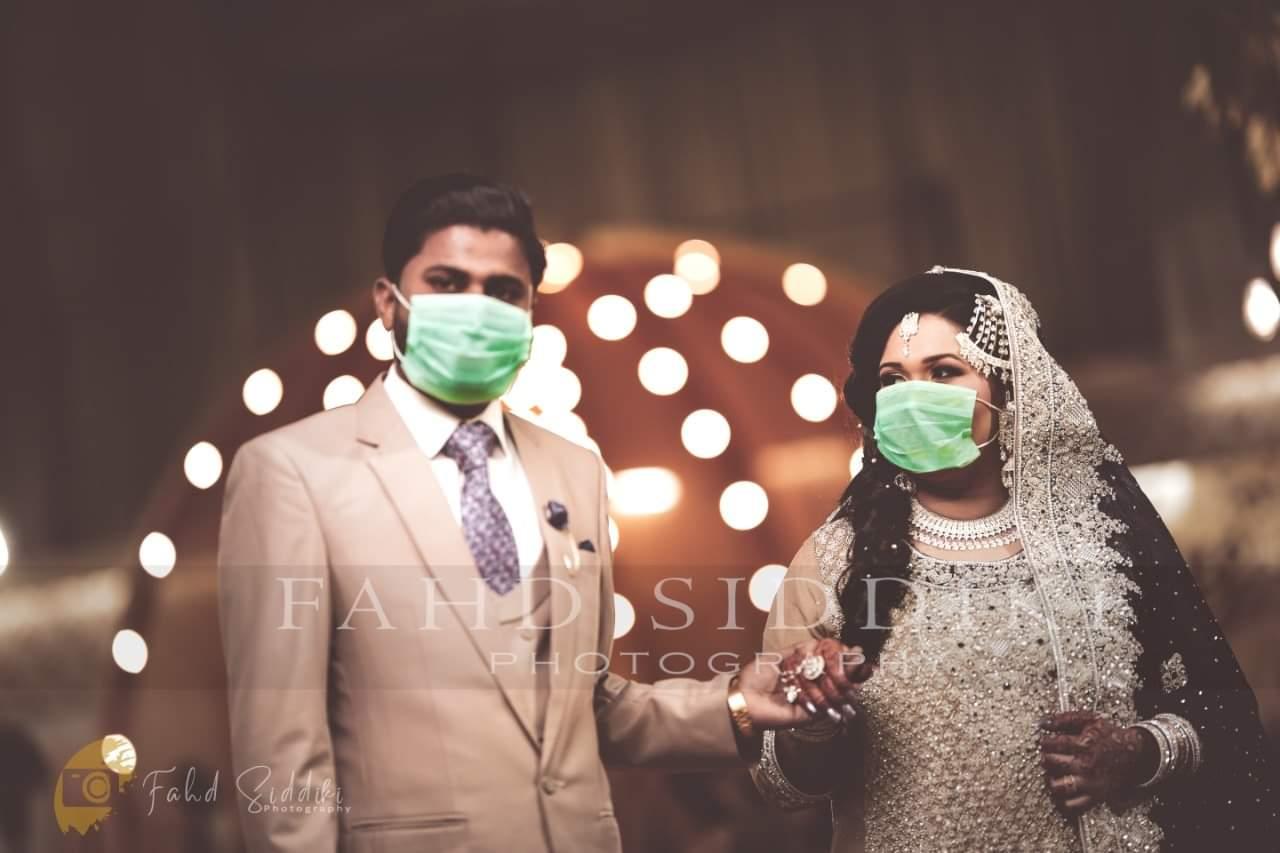 Wed Couple 3