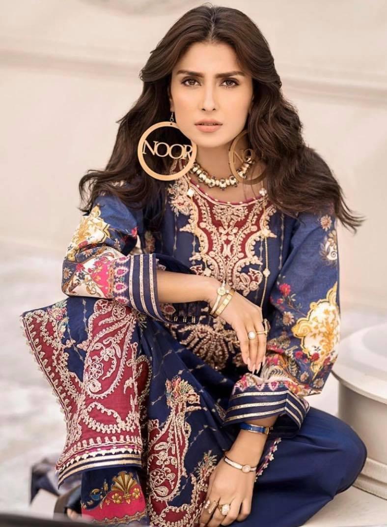 ayeza khan5