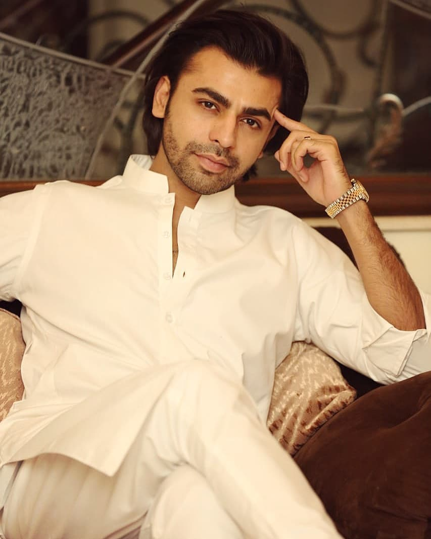 Talented Pakistani Actors Who Should Do More Dramas