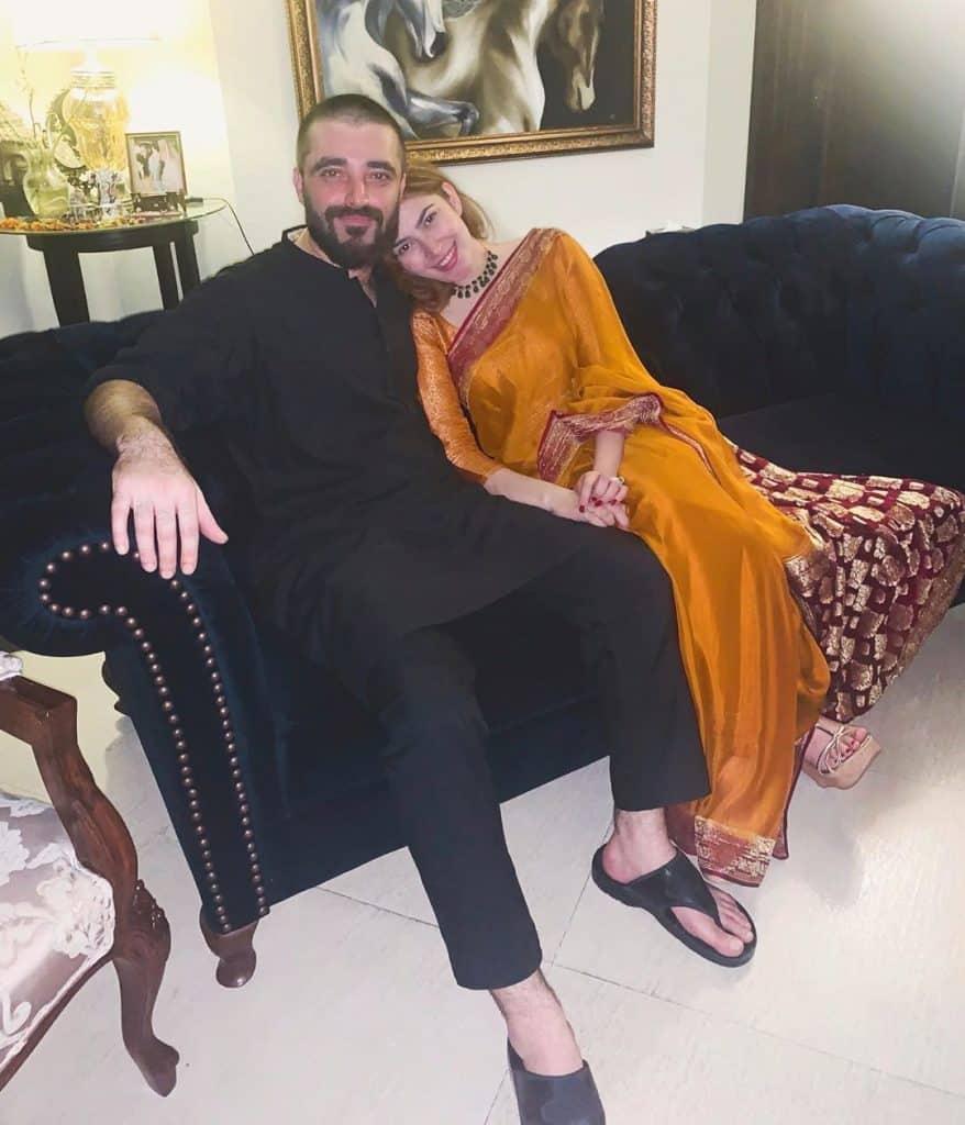 hamza naimal 7