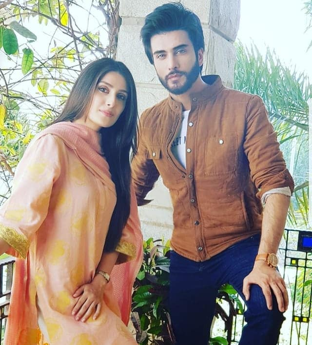imranabbas.official 28752358 1851988808185158 3828226688773259264 n