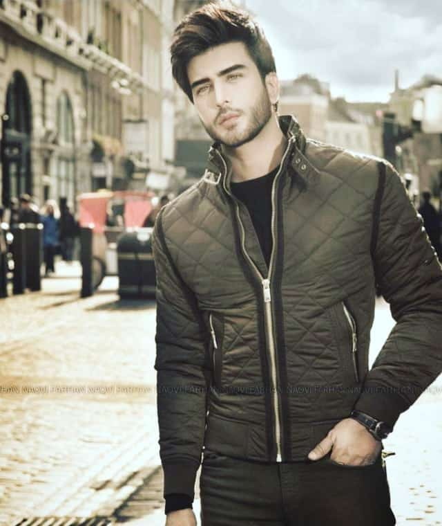 imranabbas.official 31571342 219976218593369 2375778601644589056 n