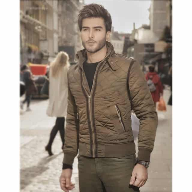 imranabbas.official 37136683 141241193406759 8206295442967756800 n