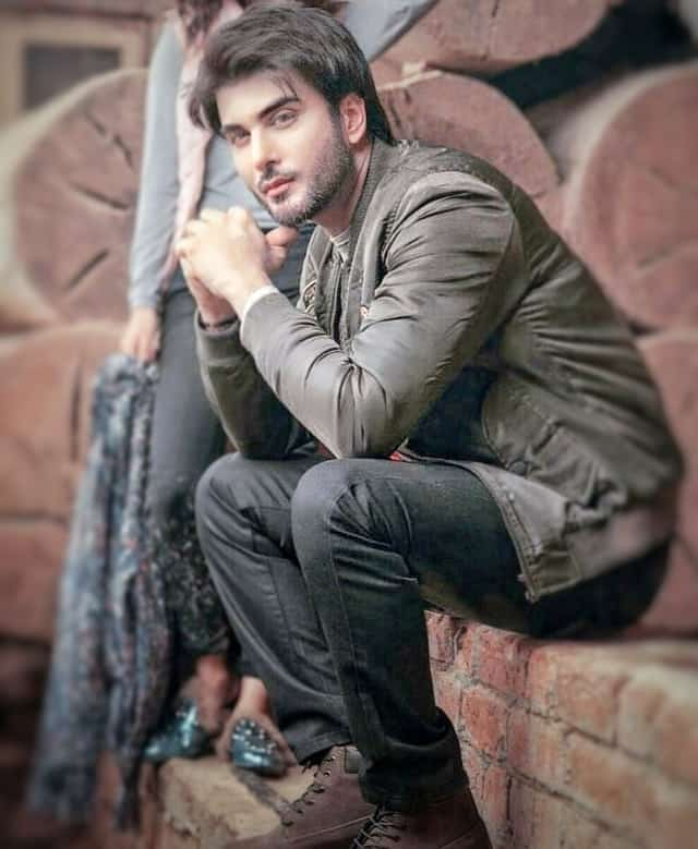 imranabbas.official 41301324 241511349854101 519855747024789692 n