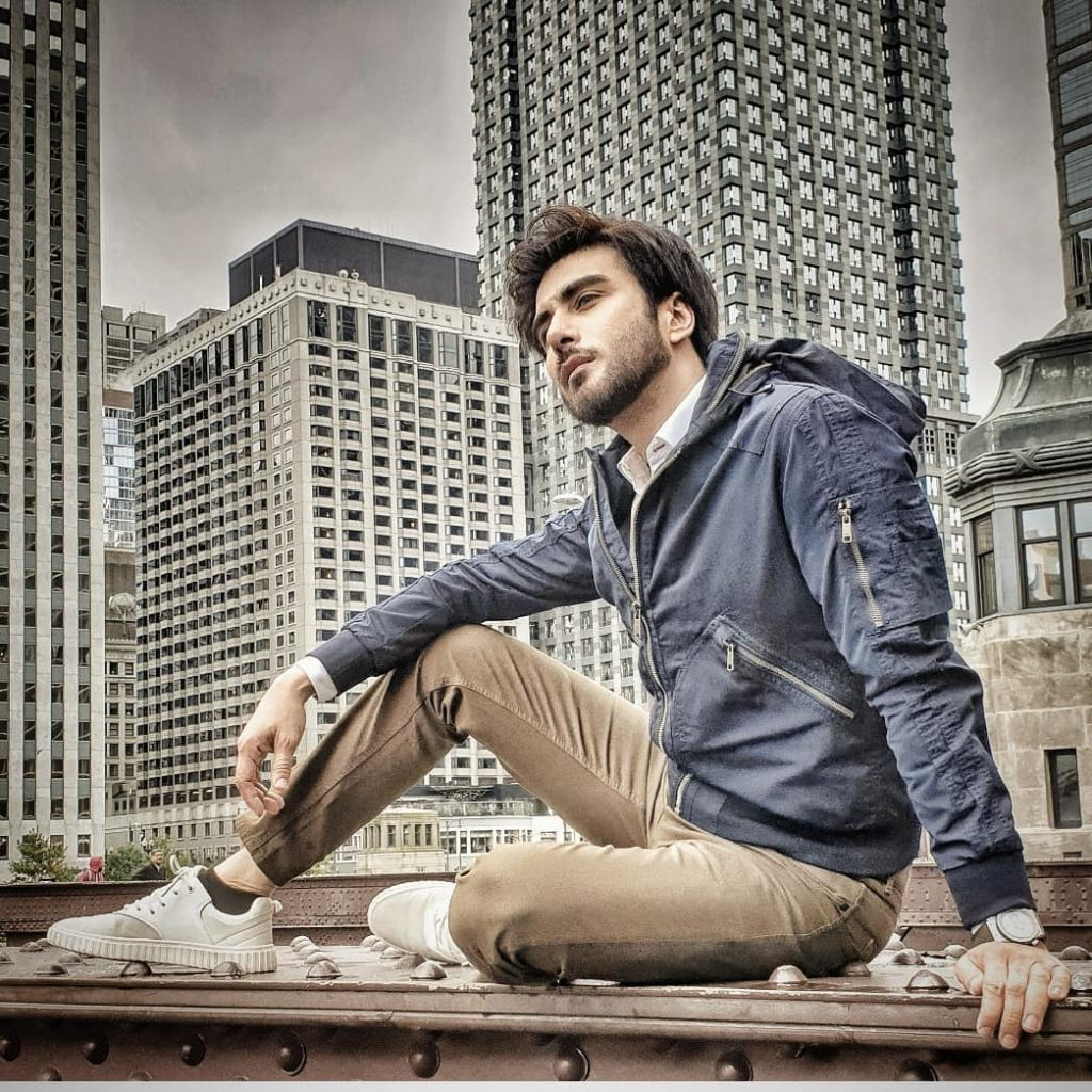 imranabbas.official 43216389 565569893892244 1489379802381471249 n