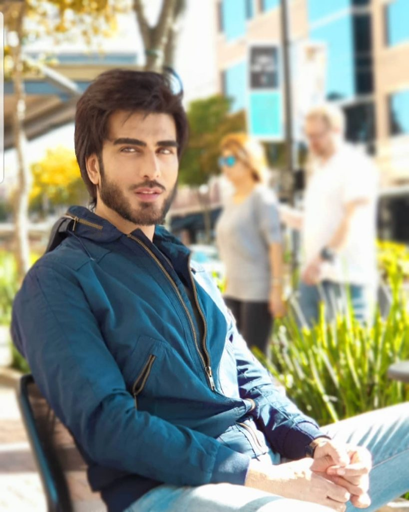 imranabbas.official 43913804 2201265370149132 3966413370197437645 n
