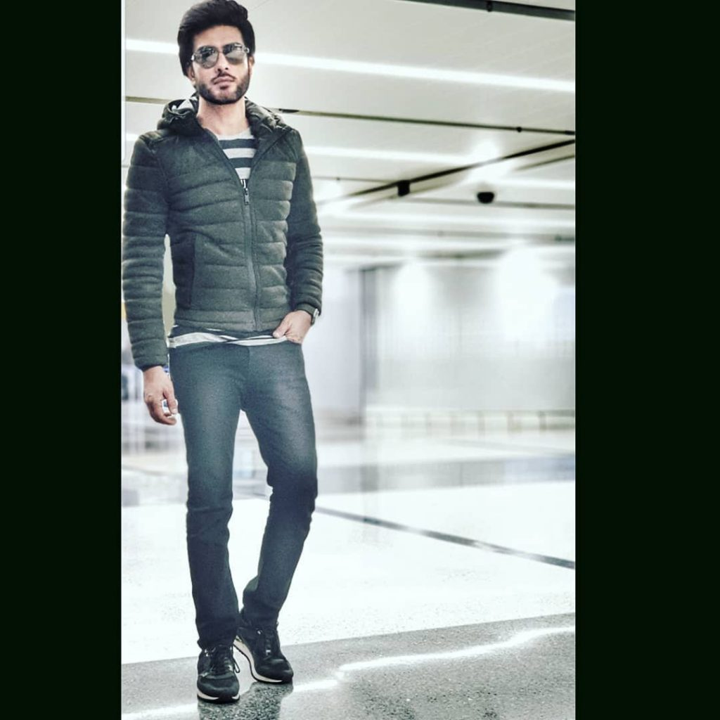 imranabbas.official 43984635 1913439355631075 4384337158498083751 n