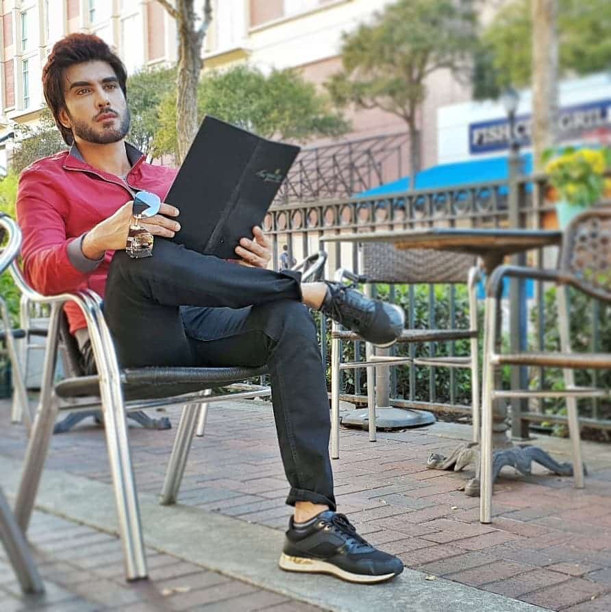 imranabbas.official 44271165 792320514502916 3179689015381172294 n