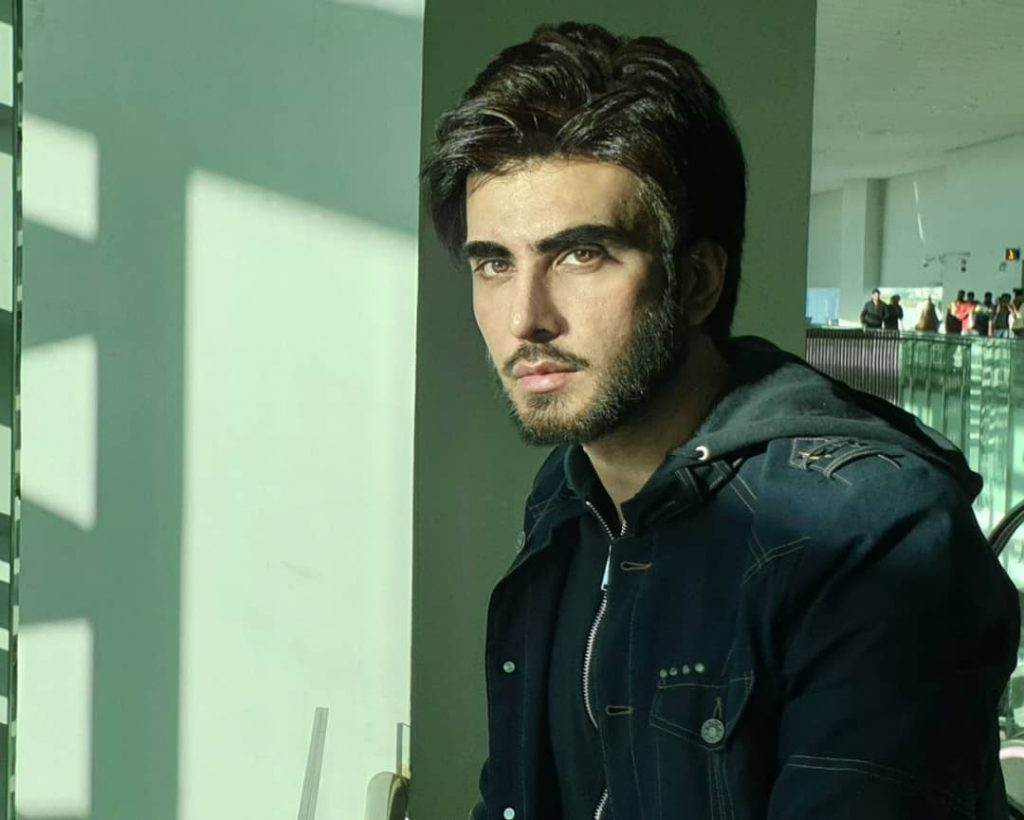 imranabbas.official 44561901 791557607851035 5704043736065483153 n