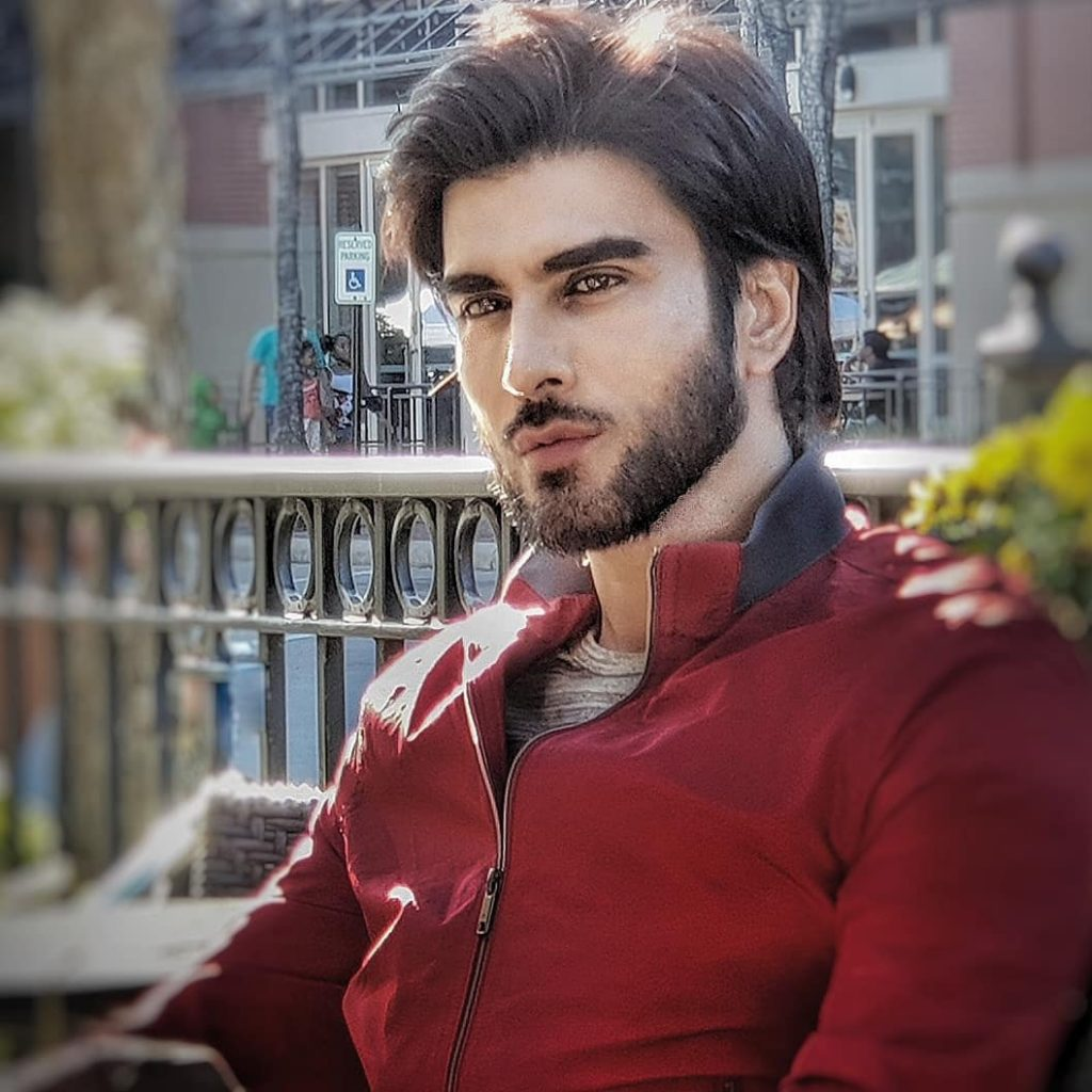 imranabbas.official 45404689 268071290572818 6778363782618554210 n