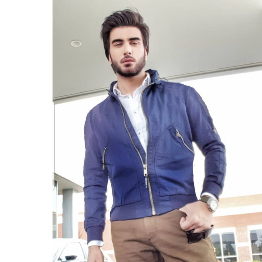 imranabbas.official 46375660 2275628472705535 7534661871334288898 n