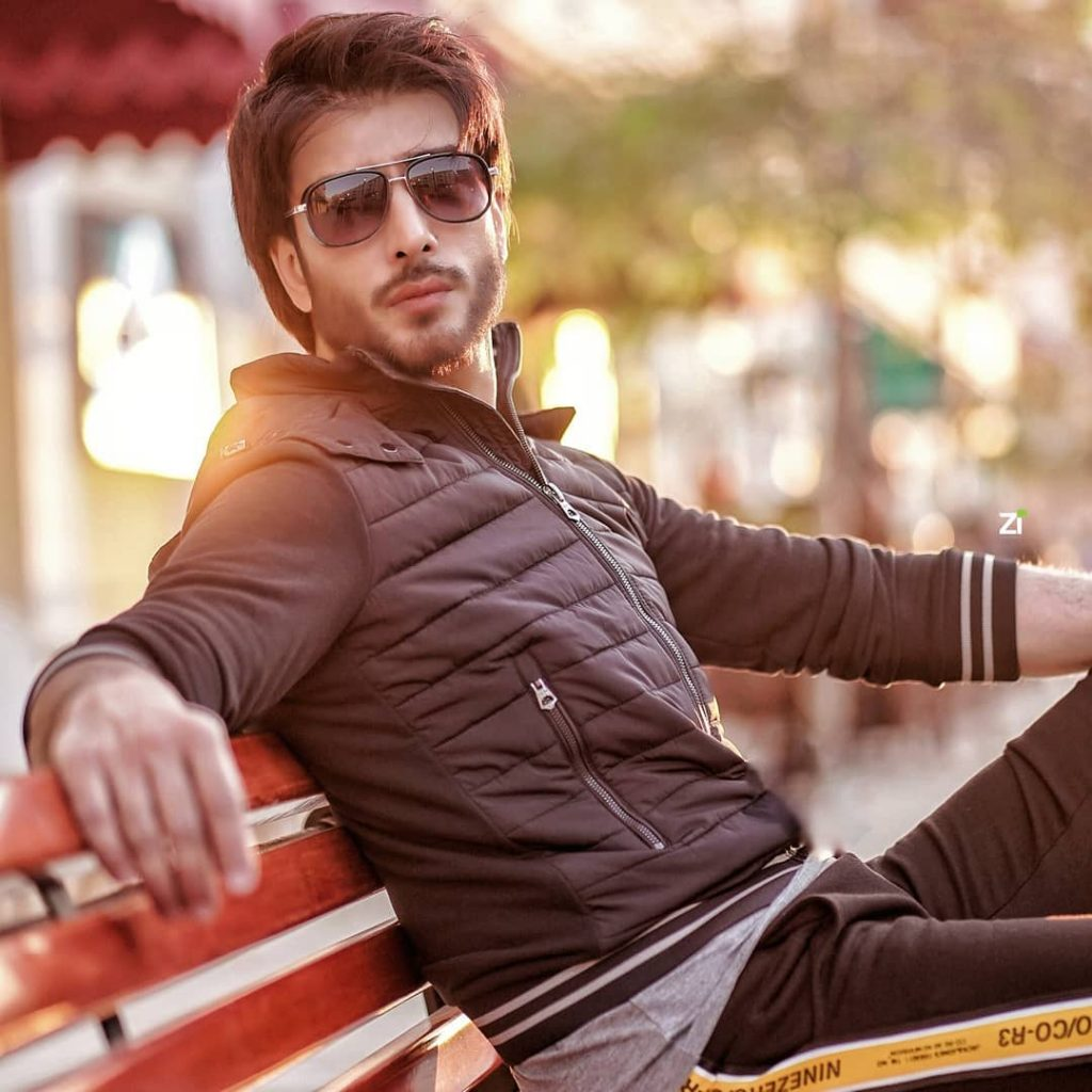 imranabbas.official 53238358 1969616243168151 4533173368843508151 n