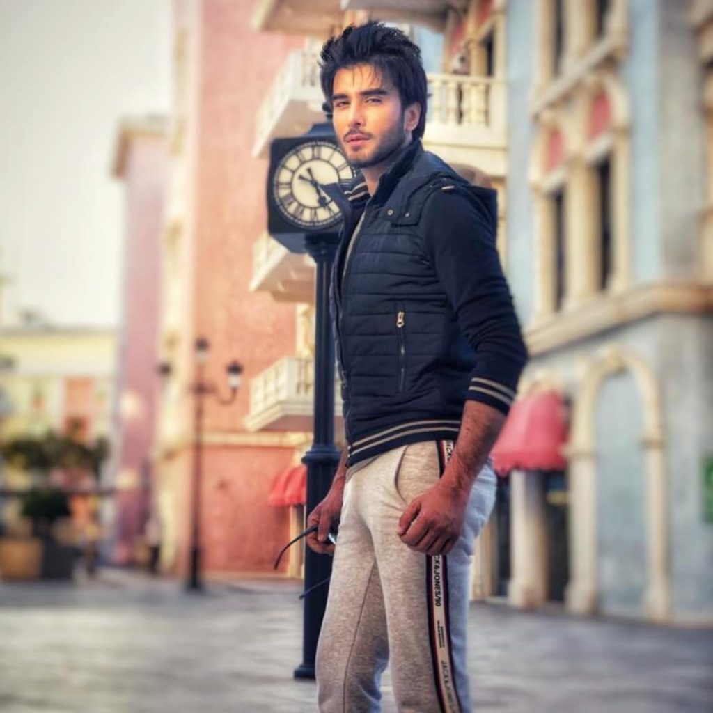 imranabbas.official 54513183 2139396626179756 7047485922931553403 n