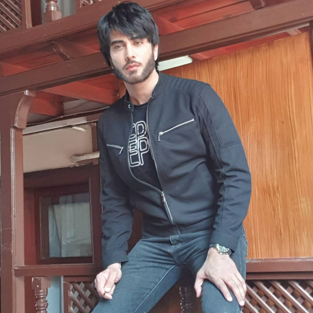 imranabbas.official 57156372 336095983760386 216131557942971816 n