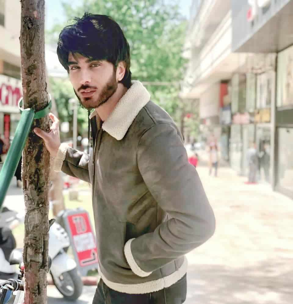 imranabbas.official 57444884 436367427098255 1440610970151861978 n