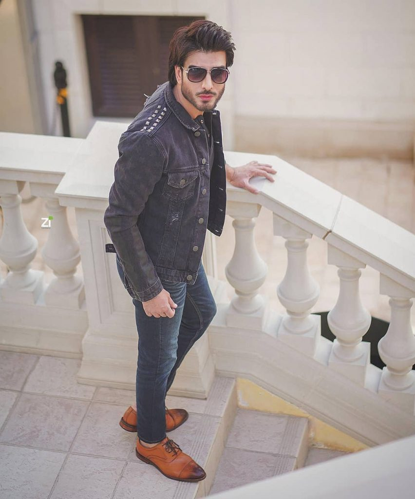 imranabbas.official 58409614 303518423913083 3306576452474020474 n