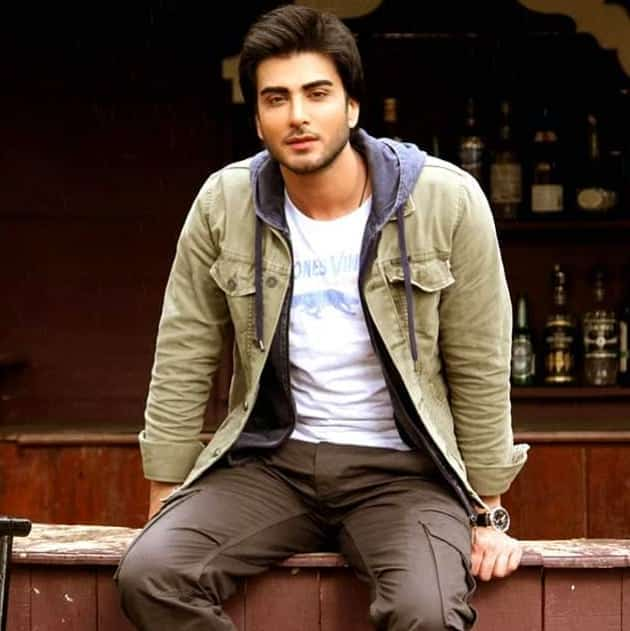 imranabbas.official 67700070 155869925582866 2029029259975563100 n