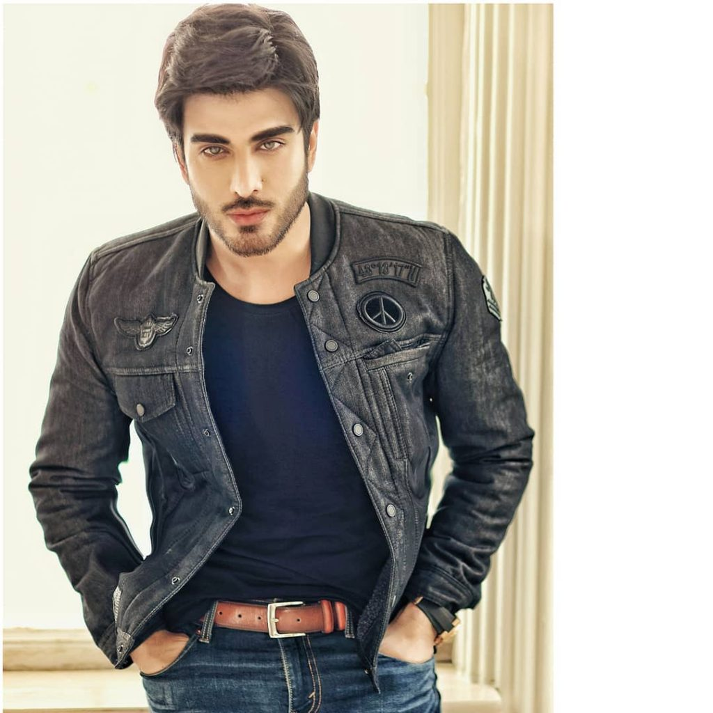imranabbas.official 75265123 2467031000185787 8011955979374668603 n