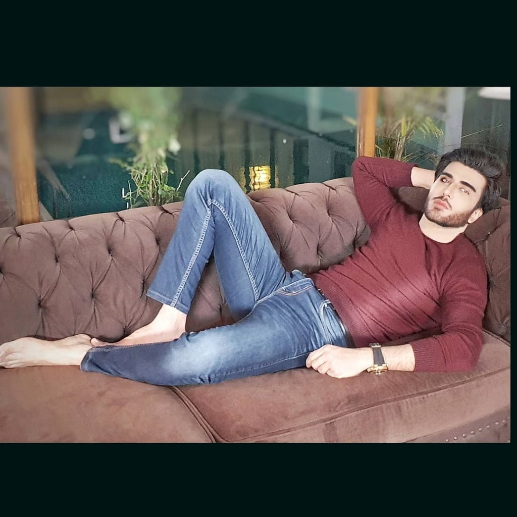 imranabbas.official 81165730 572699486619303 293238069777853967 n