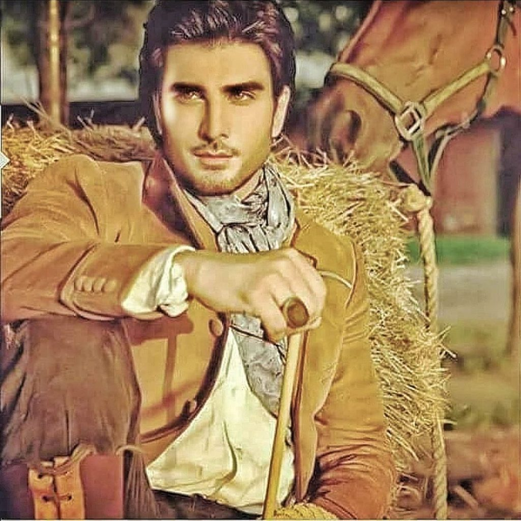 imranabbas.official 83087821 624475724954833 7550227915205786710 n