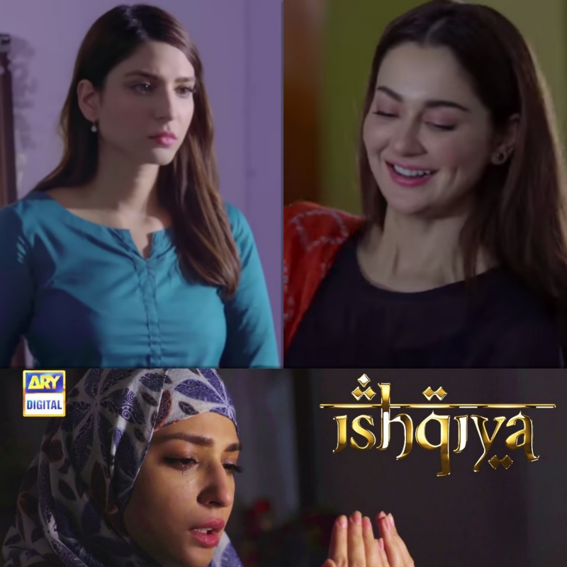 Most Illogical Situations In Top Pakistani Dramas
