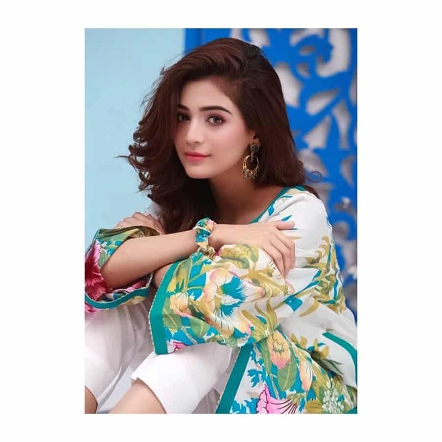 laiba khan 4