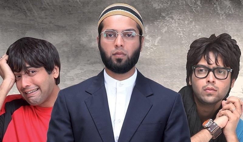 Top 5 Pakistani Dramas Which Promoted Religion/Spirituality