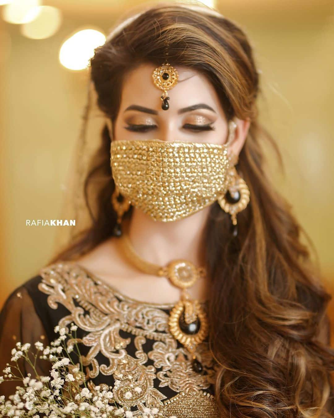 rafia khan 2