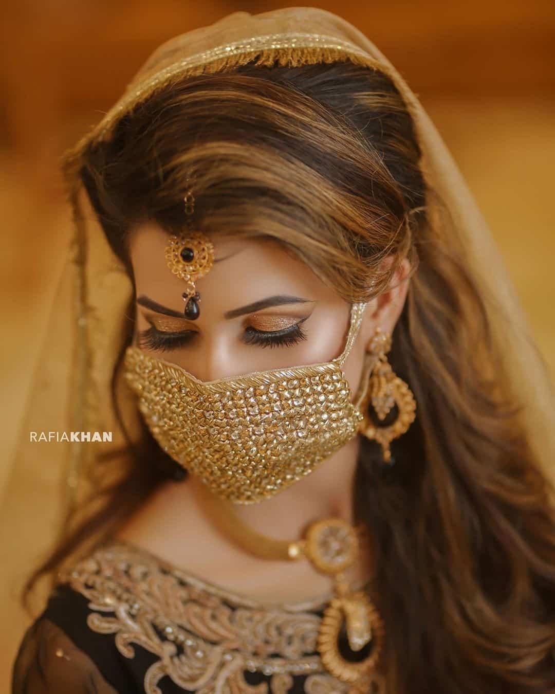 rafia khan 5