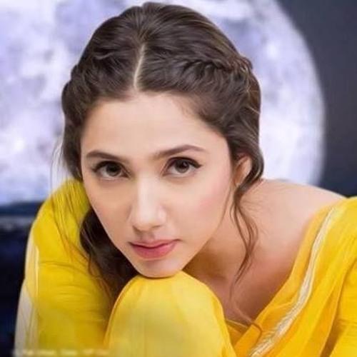 sadqay tumhare1