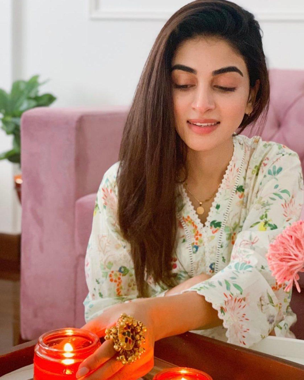 Anmol Baloch 20