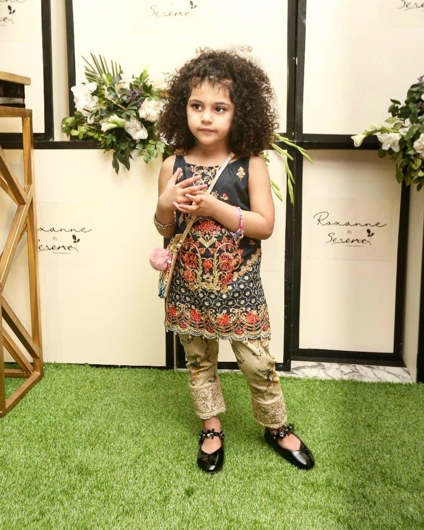 Annie Khalid 3