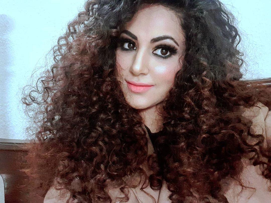 Annie Khalid 8