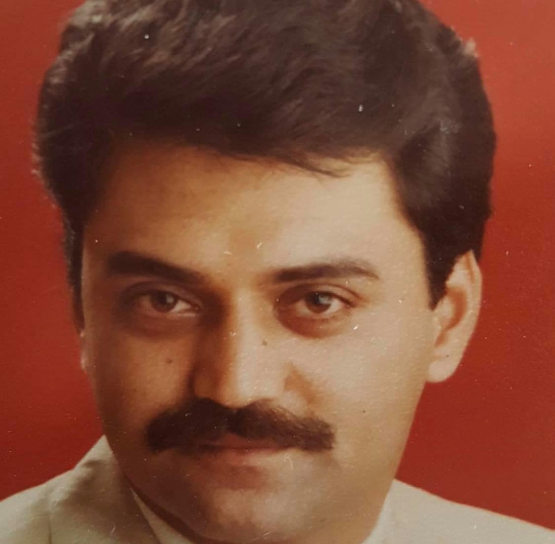 Asif Raza Mir2