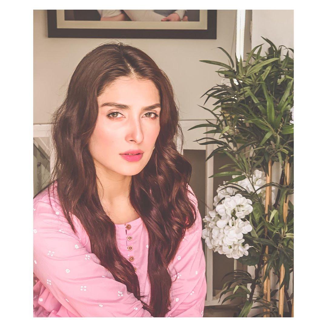 Ayeza Khan Mehr posh 10