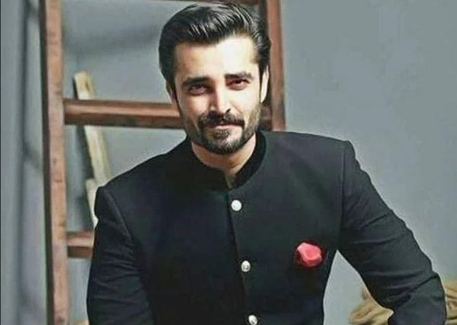 Best Leading Male Pakistani Actors Right Now