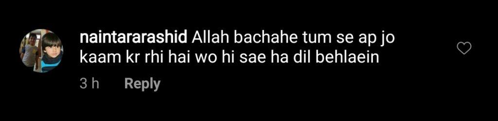 Hareem shah 10