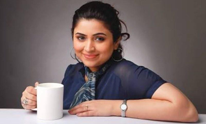 Maya Khan Shares Reason Of Her Divorce