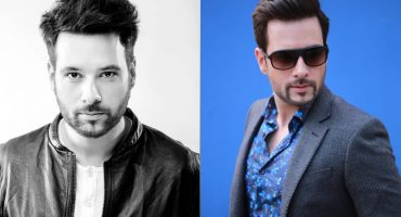 Mikaal Zulfiqar Was Offered A Bollywood Movie 6