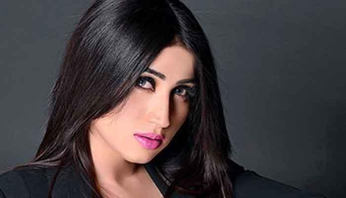 Nausheen Shah Speaks In Favour Of Qandeel Baloch
